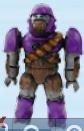 Purple Brute
