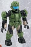 Green UNSC Pilot