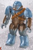 Blue Brute