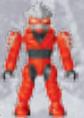 Red Hayabusa