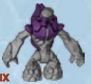 Purple Grunt