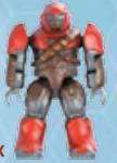 Red Brute