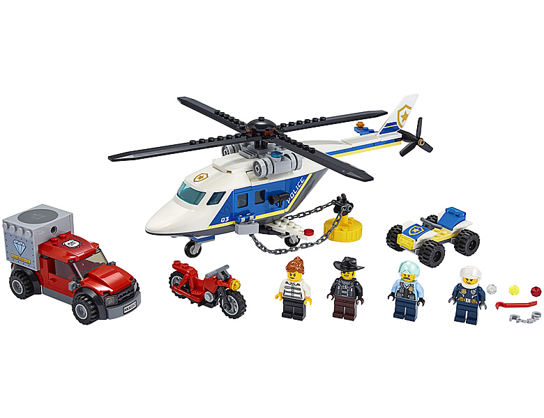 58334_Police-Helicopter-Chase-60243-3.jp