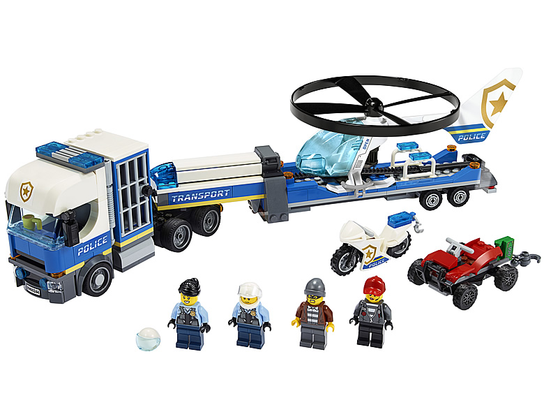 79348_Police-Helicopter-Transport-60244-