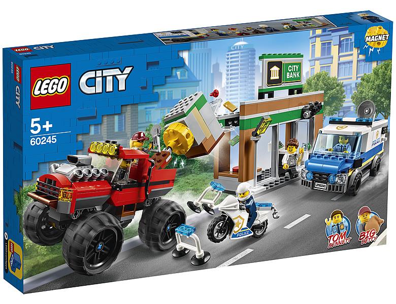 91f39_Monster-Truck-Robbery-60245.jpeg