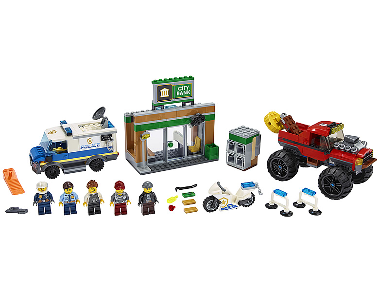 b0b35_Monster-Truck-Robbery-60245-3.jpeg
