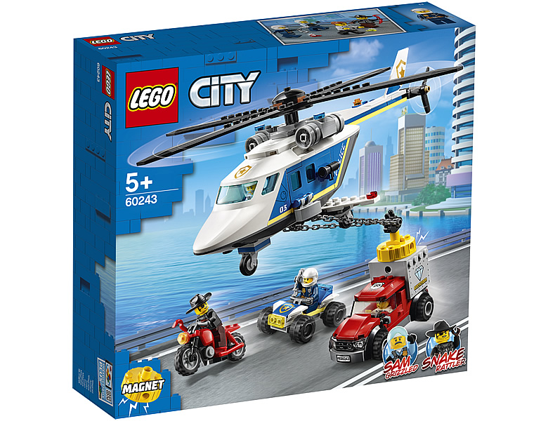 b69de_Police-Helicopter-Chase-60243.jpeg
