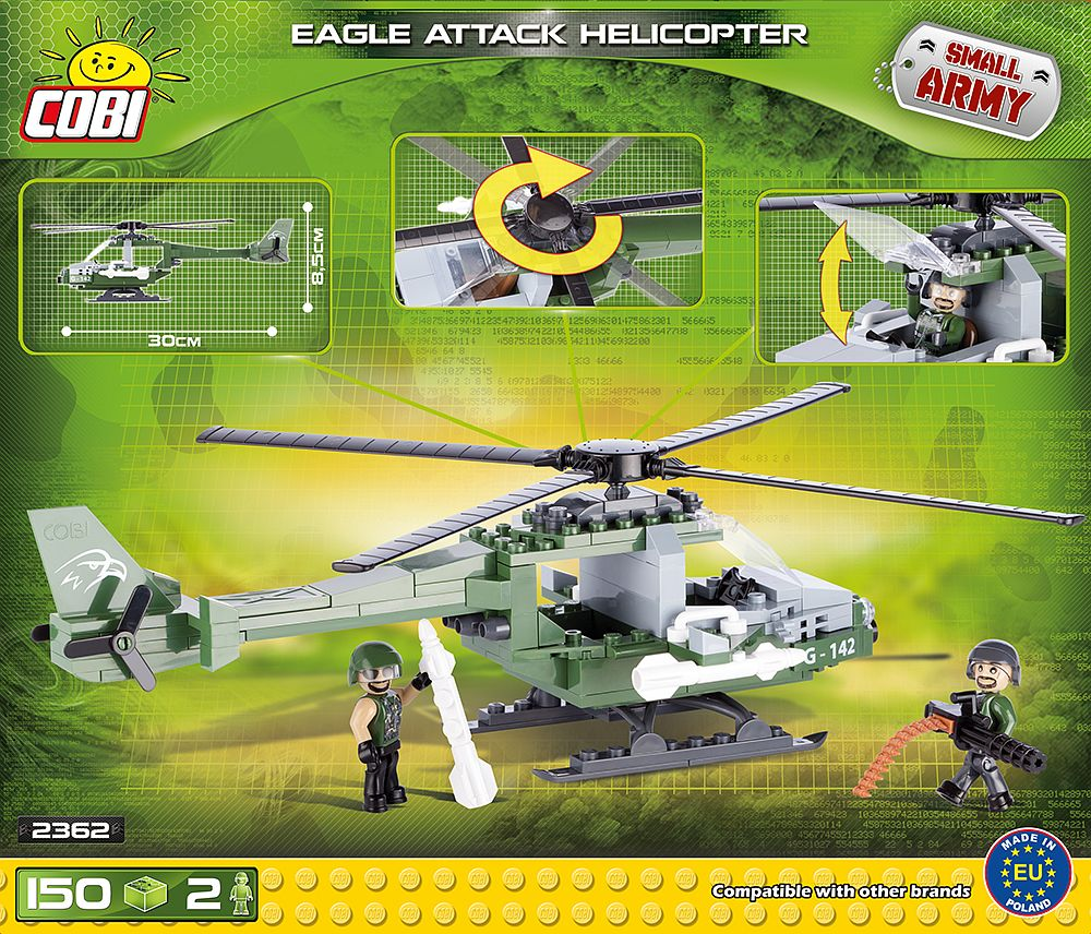 lego joker helicopter instructions
