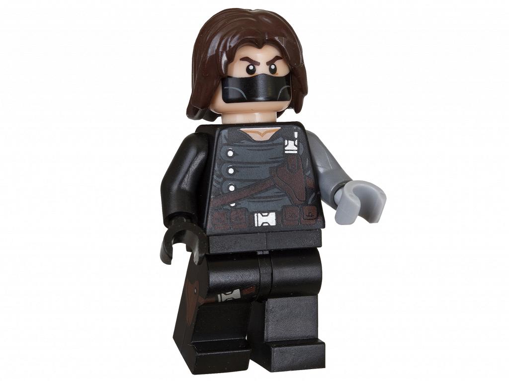lego captain america civil war airport battle instructions