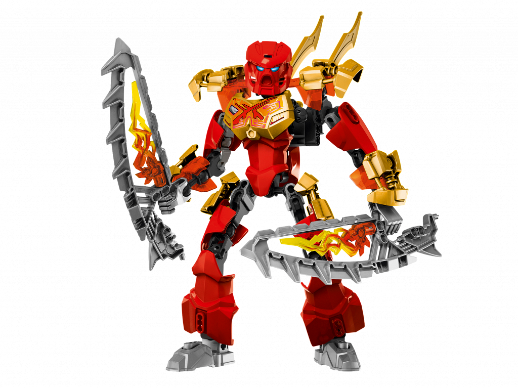 Lego Bionicle Instructions For Combiners