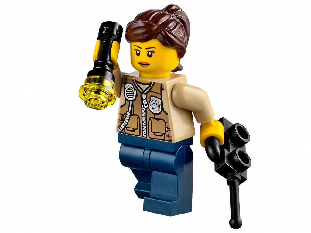 «Лего Сити Лесная Полиция Мультфильм Смотреть Онлайн» — 2017