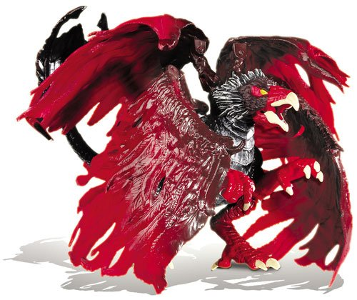 mega bloks dragons instructions