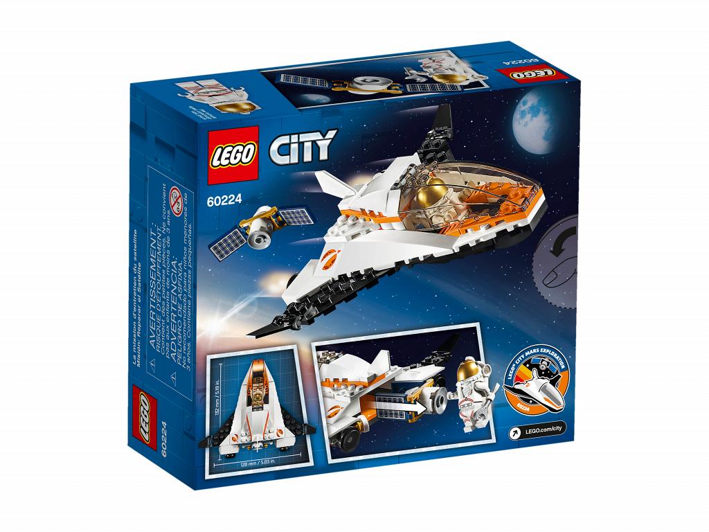 3 4x6 White Plate Bricks ~ Lego ~ NEW ~ Space  Star Wars