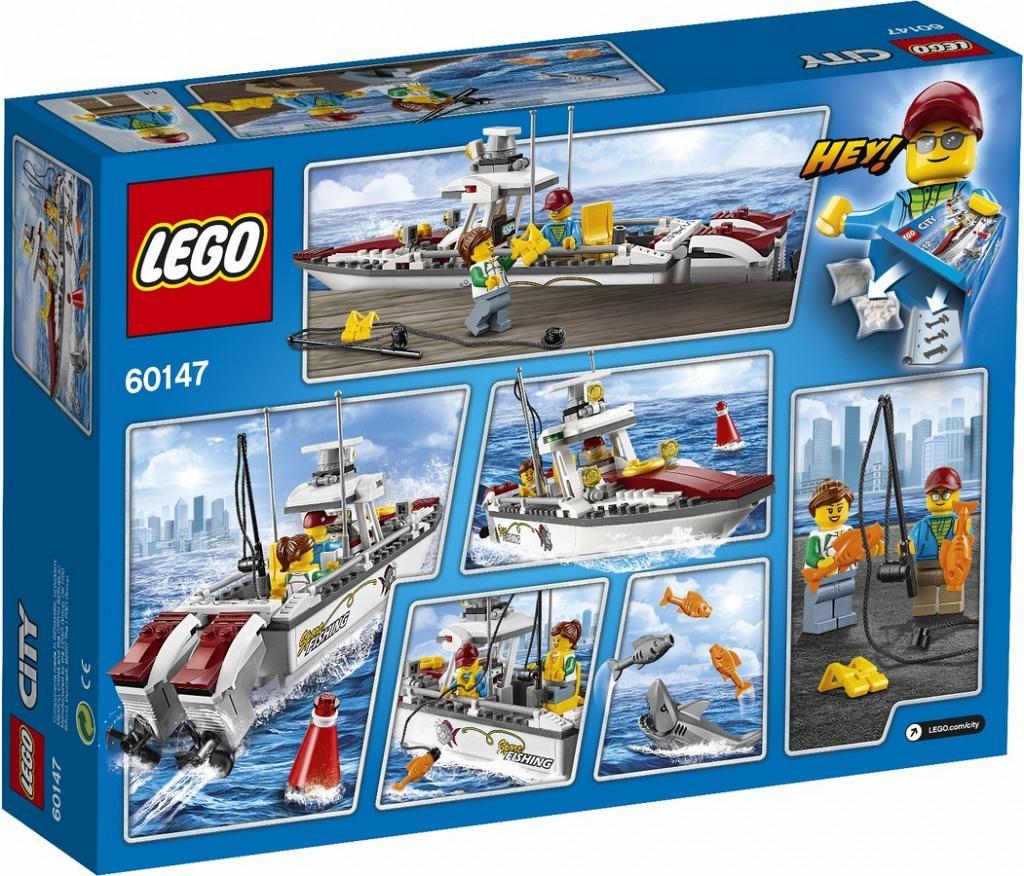 lego city 60140 instructions