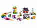 LEGO 10702