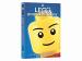 LEGO 5004942