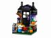 LEGO 40122