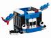 LEGO 41555