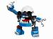 LEGO 41554