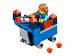 LEGO 30372