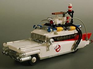 //st.bricker.ru/images/store/thumbs/mini/album1/10cb1_lego-Ecto1-1.jpg
