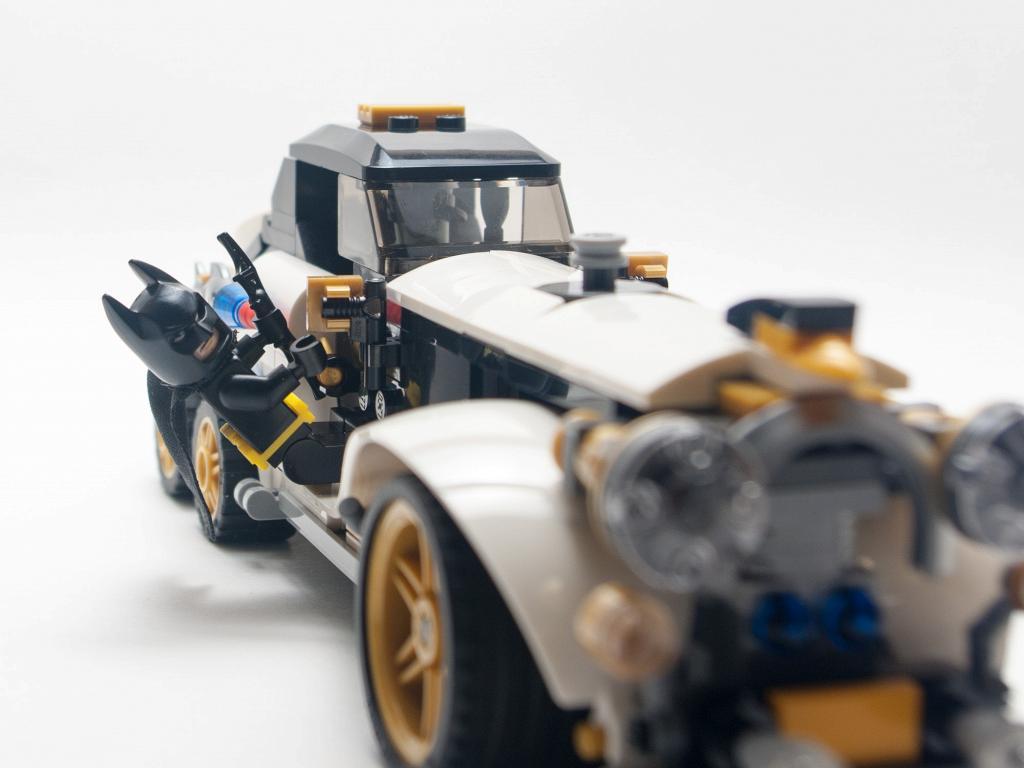 LEGO_70911-22-22.jpg