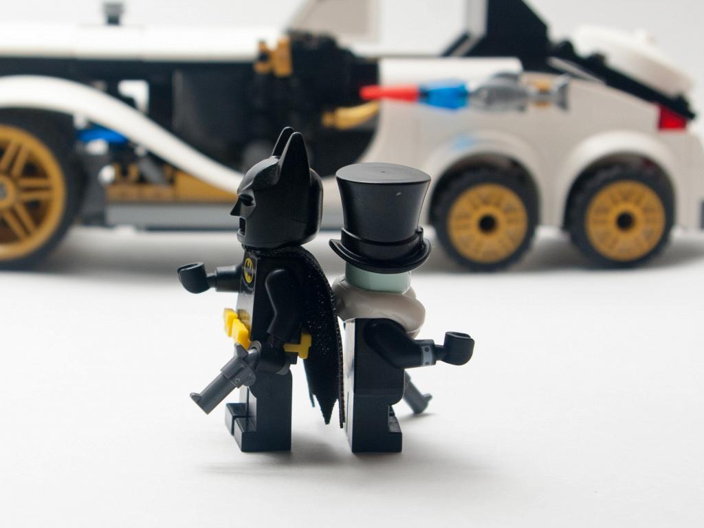 LEGO_70911-23-23.jpg