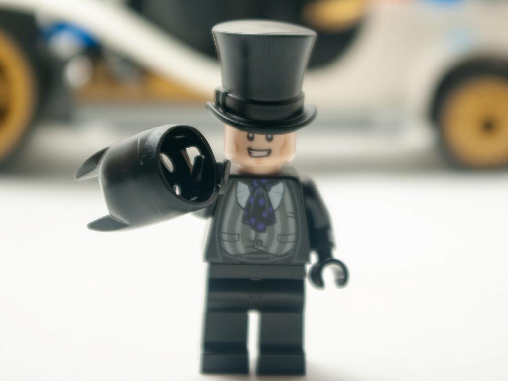 LEGO_70911-24-24.jpg