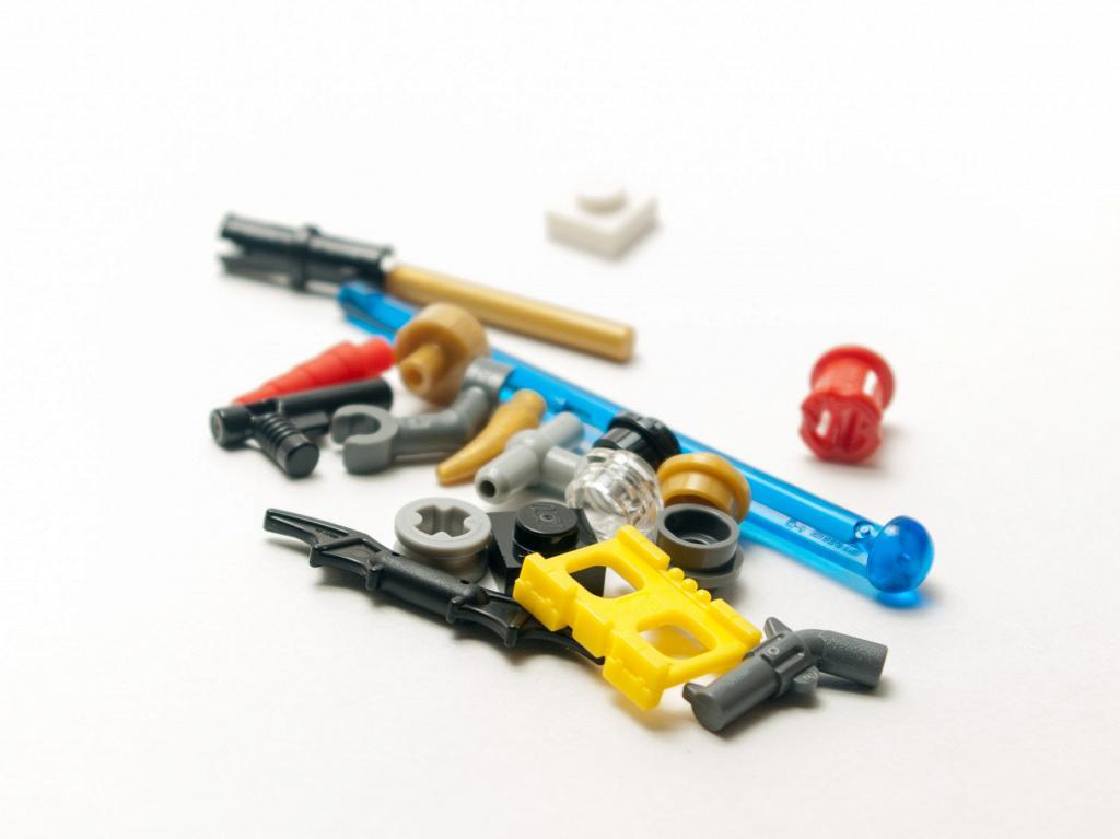 LEGO_70911-25-25.jpg