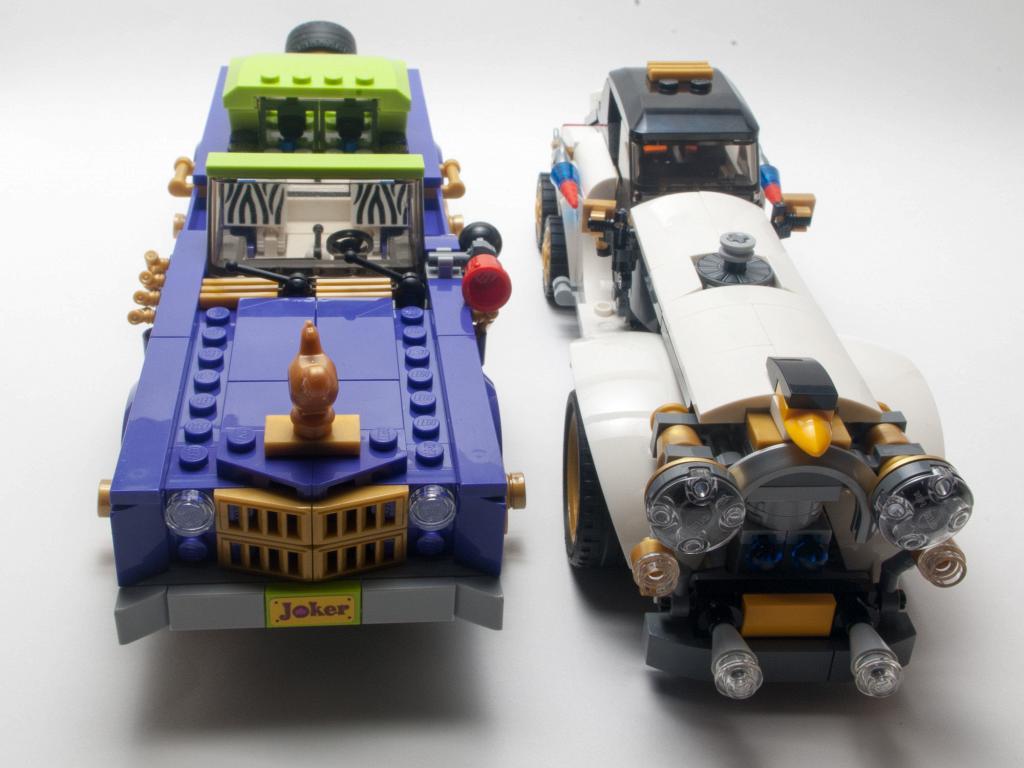 LEGO_70911-26-26.jpg