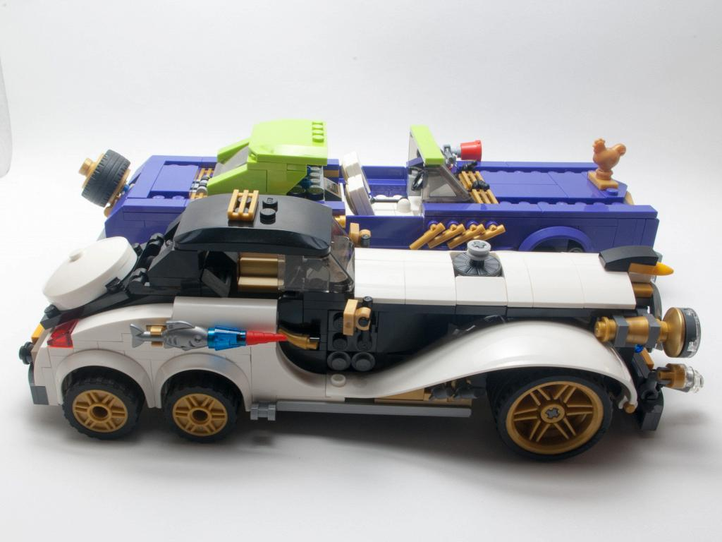 LEGO_70911-27-27.jpg