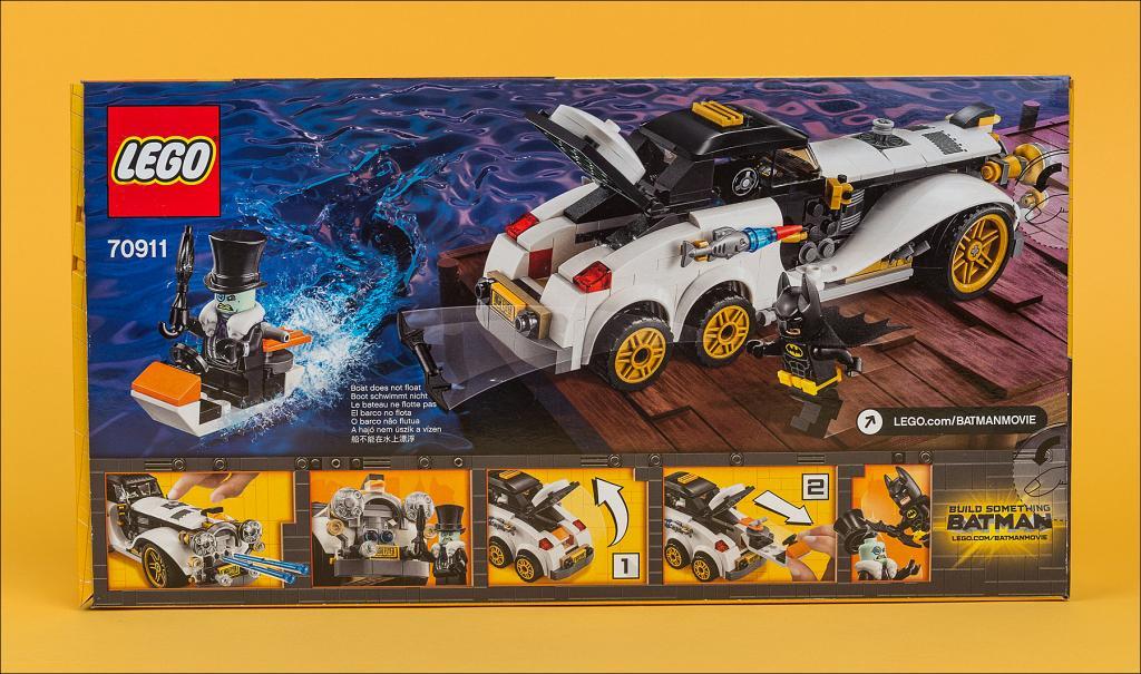 LEGO_70911-DSC_5920.jpg