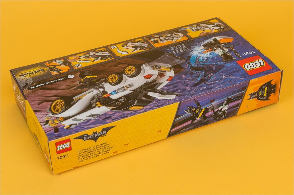 LEGO_70911-DSC_5921.jpg