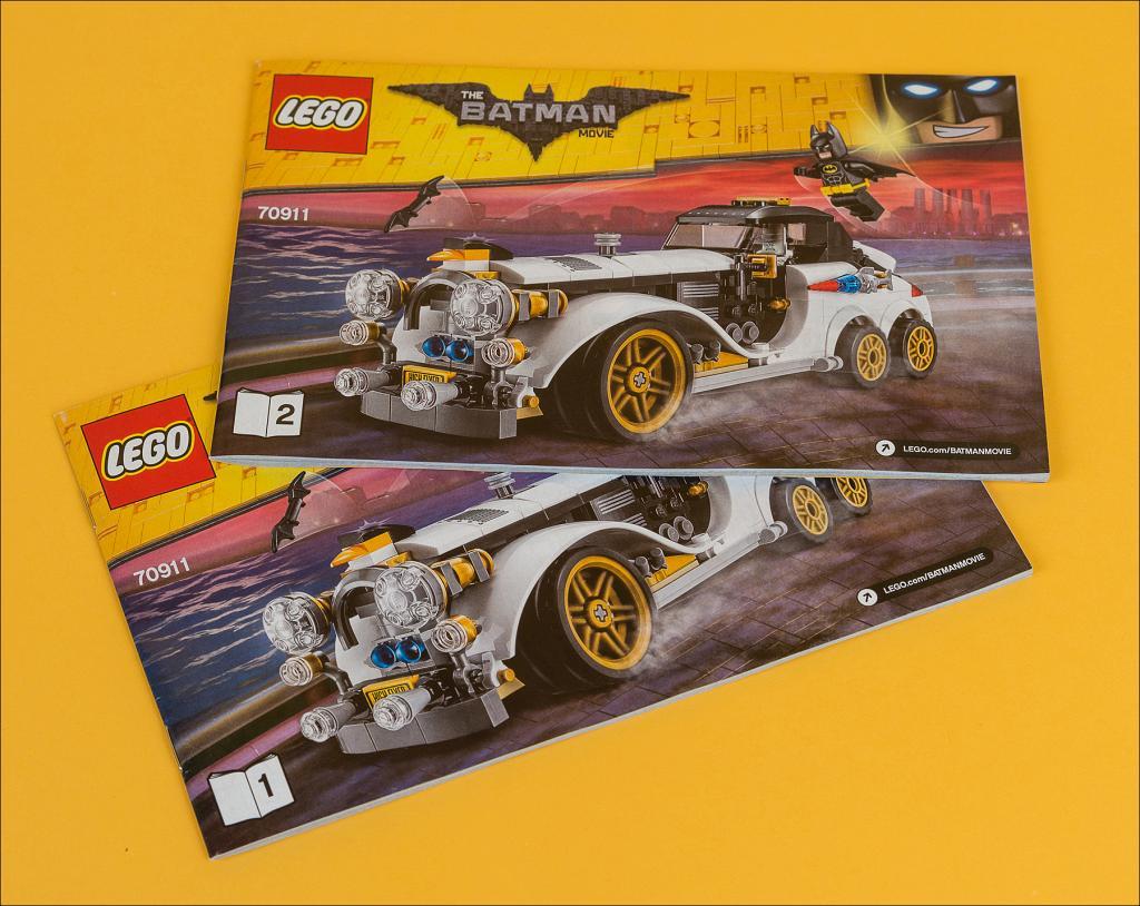 LEGO_70911-DSC_5923.jpg