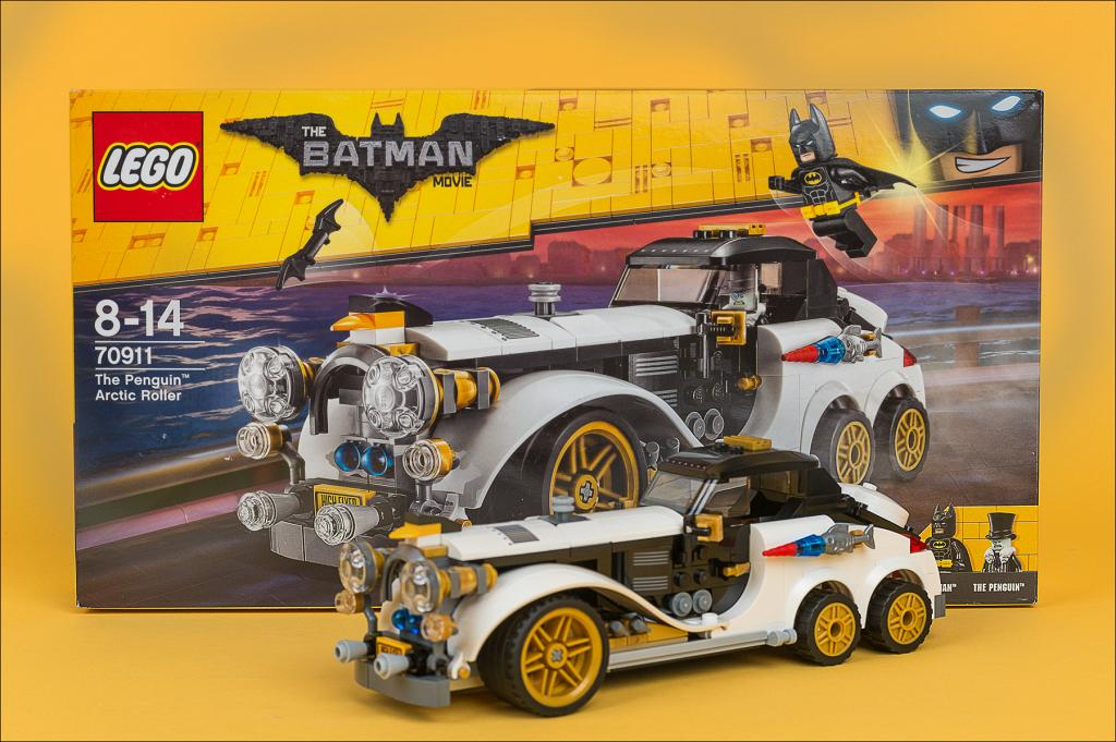 LEGO_70911-DSC_5930.jpg