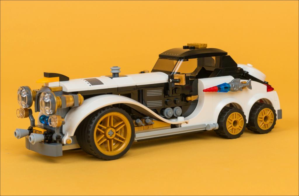 LEGO_70911-DSC_5933.jpg