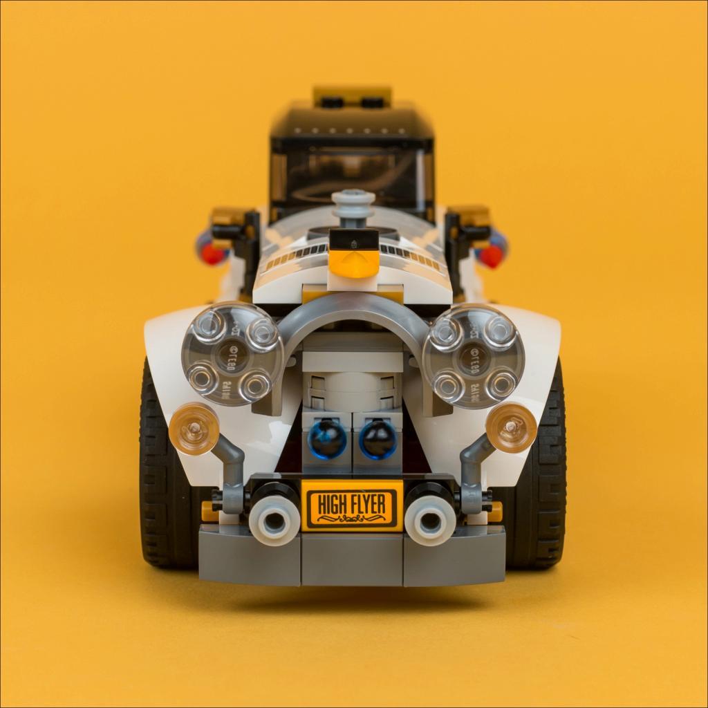 LEGO_70911-DSC_5934.jpg