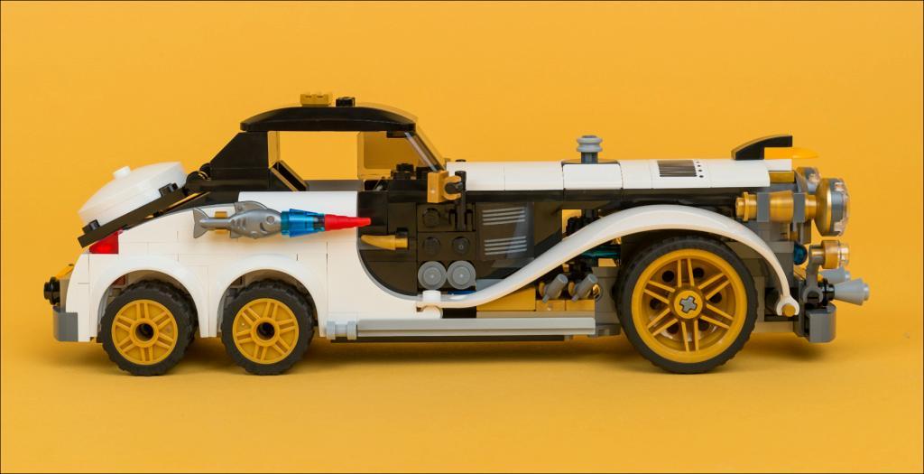LEGO_70911-DSC_5936.jpg