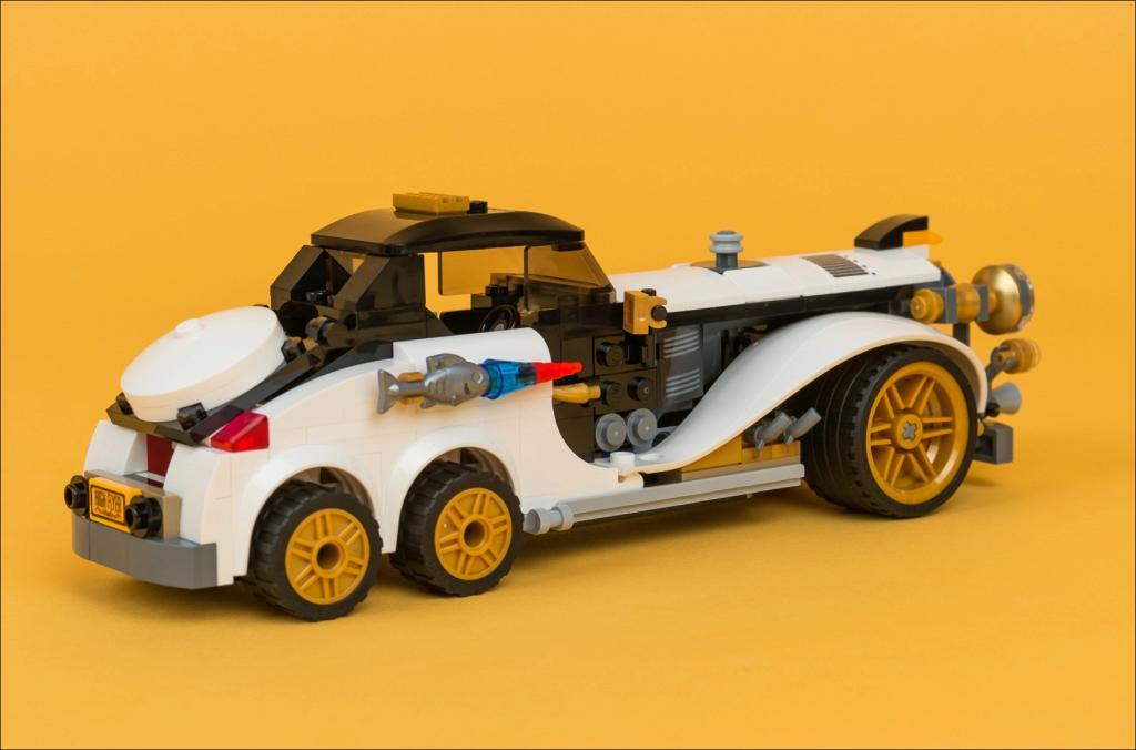 LEGO_70911-DSC_5937.jpg