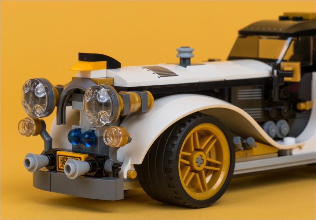 LEGO_70911-DSC_5942.jpg