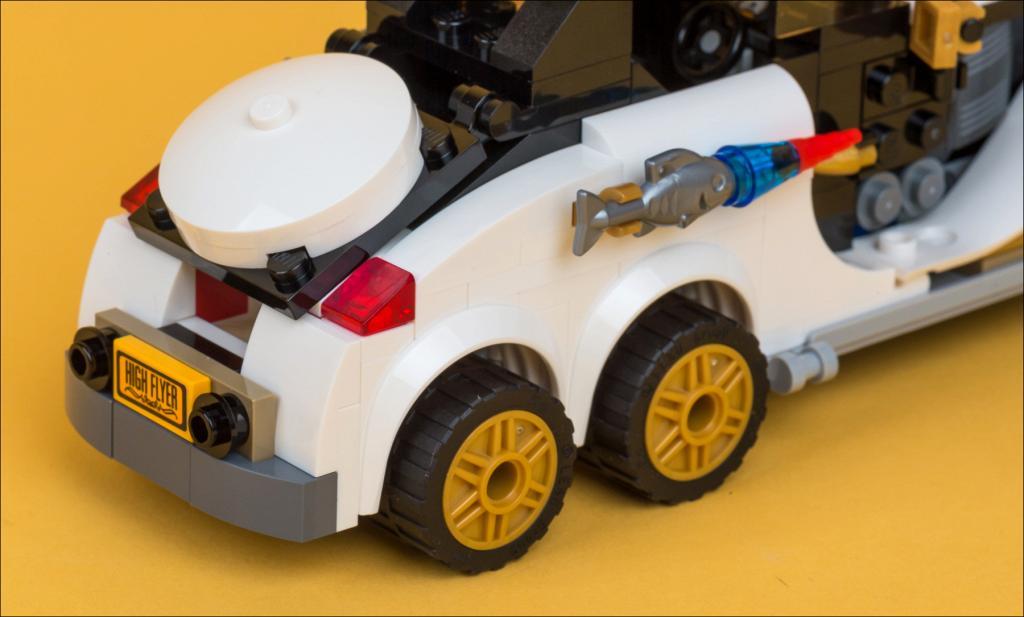 LEGO_70911-DSC_5946.jpg