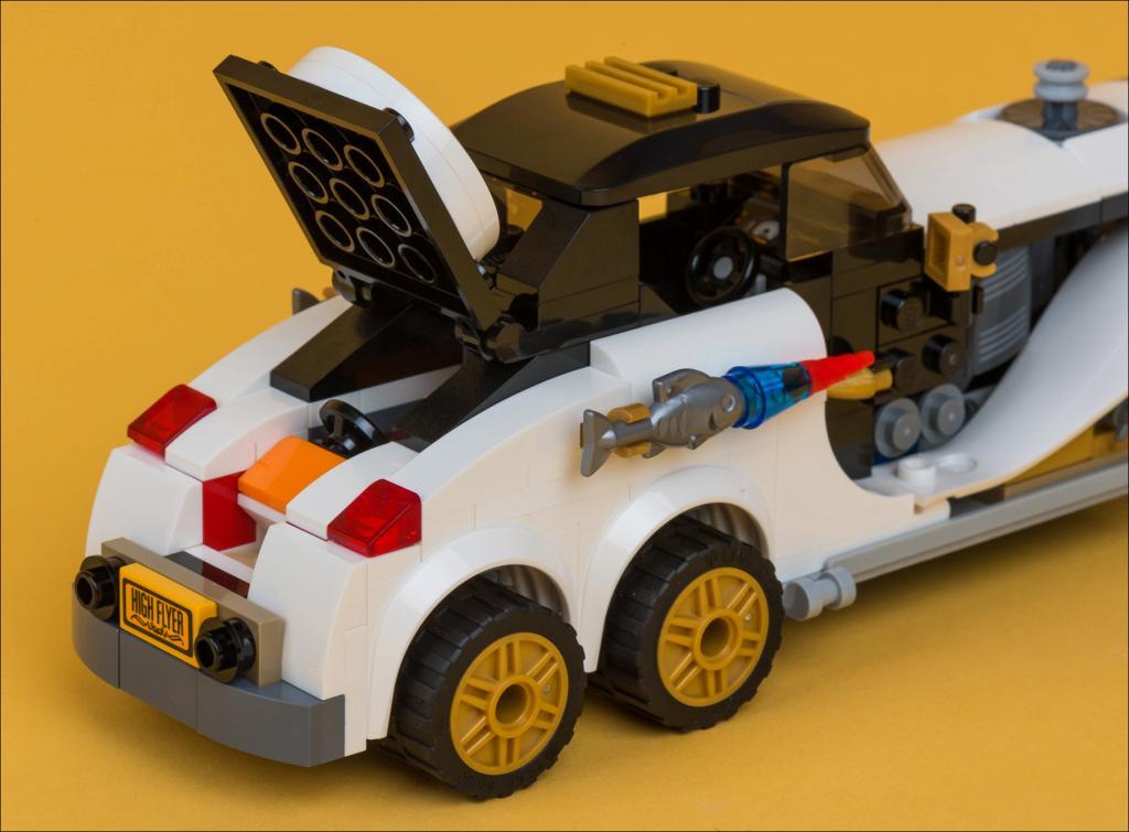 LEGO_70911-DSC_5948.jpg