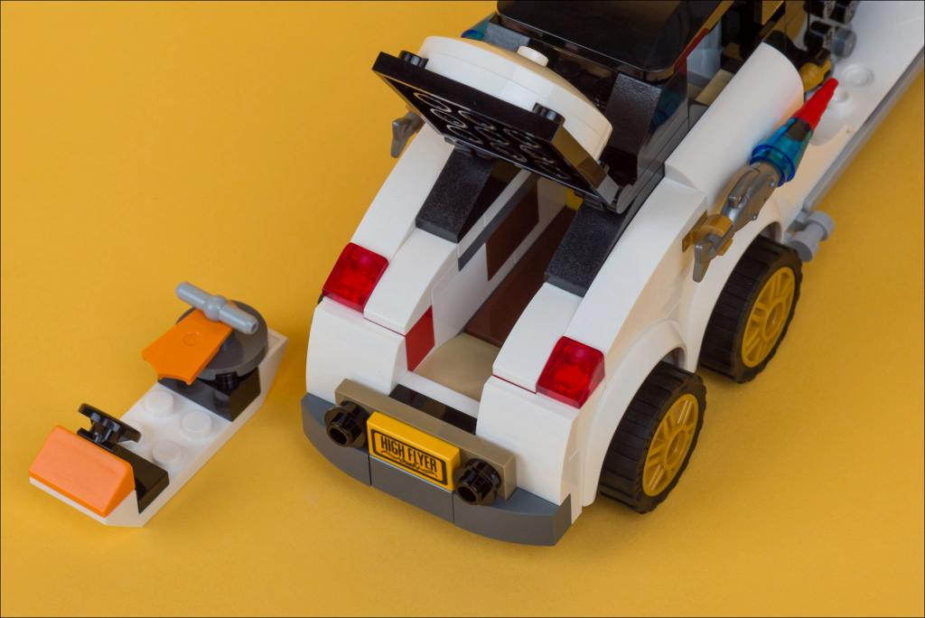 LEGO_70911-DSC_5950.jpg