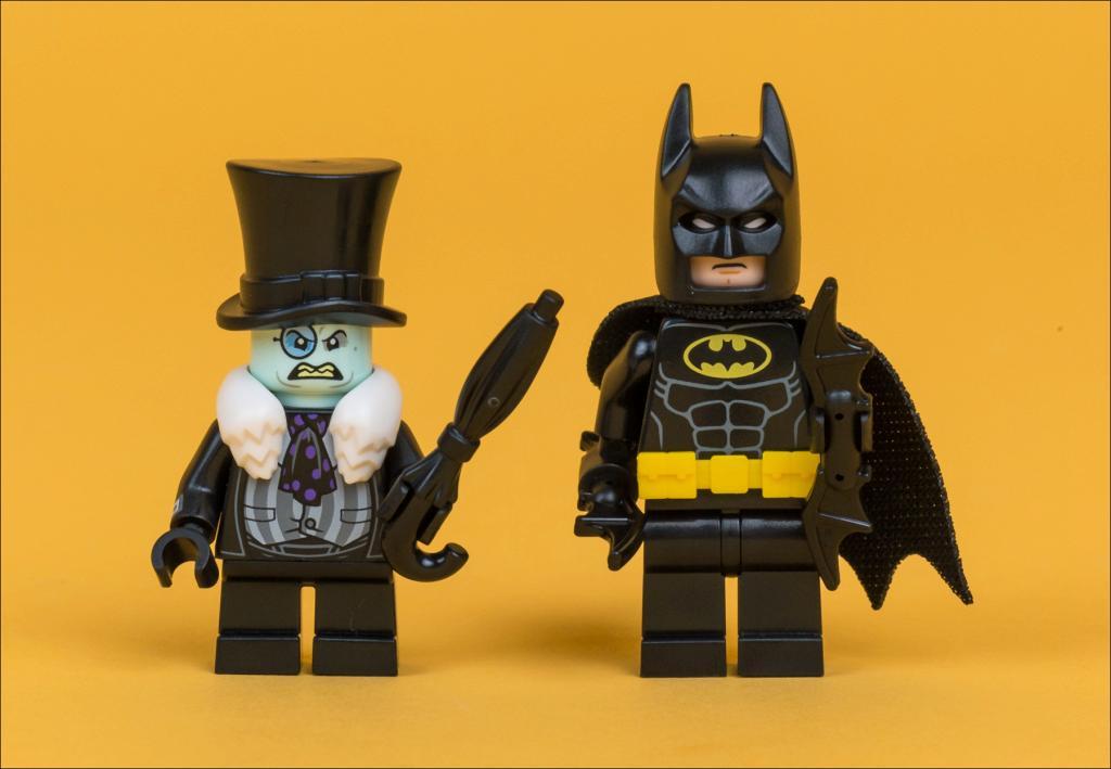 LEGO_70911-DSC_5954.jpg
