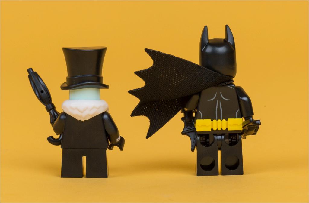 LEGO_70911-DSC_5955.jpg