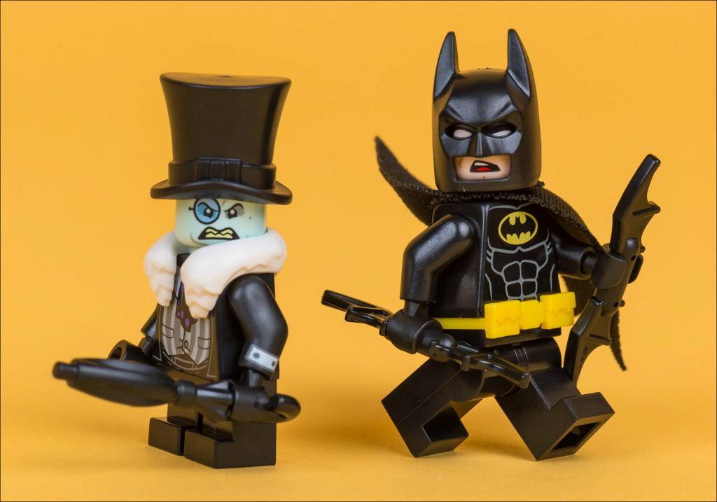 LEGO_70911-DSC_5958.jpg