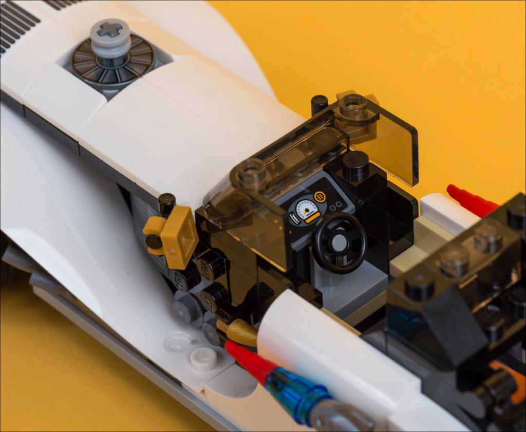 LEGO_70911-DSC_5960.jpg