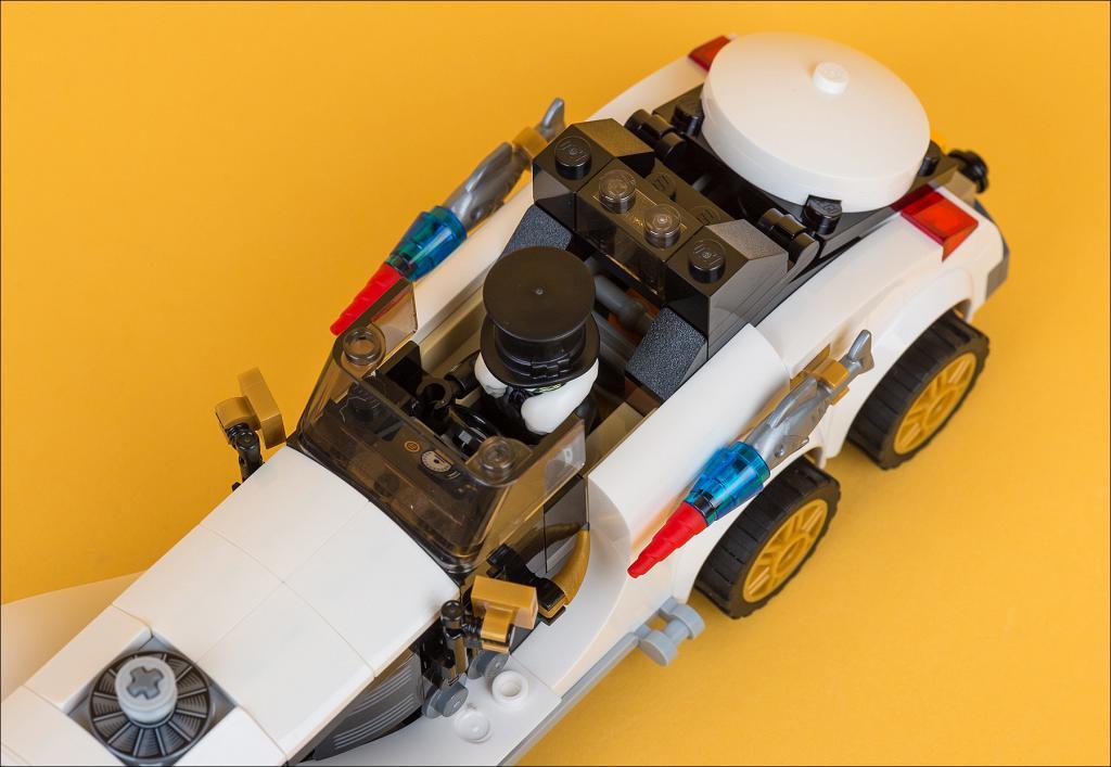 LEGO_70911-DSC_5964.jpg