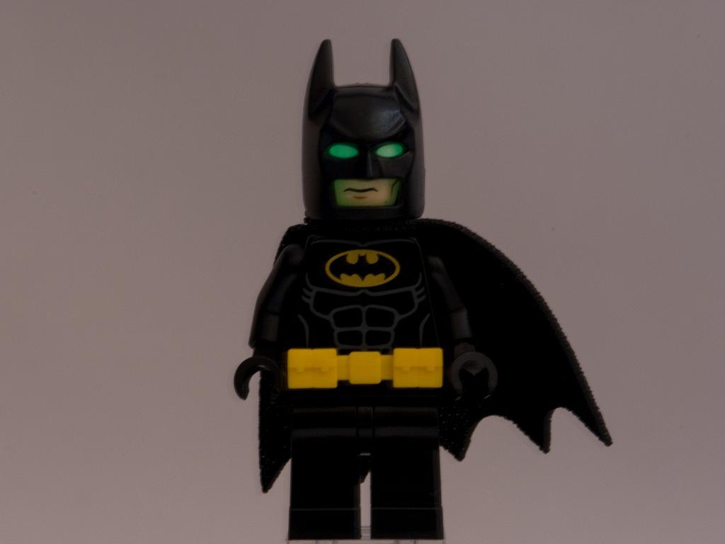 LEGO_70911-IMGP4010.jpg