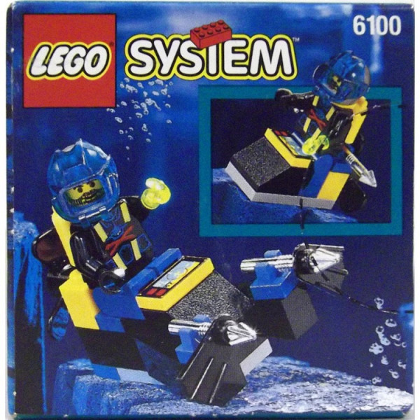 //st.bricker.ru/images/uploads/thumbs/optim/1/posts/Chowrentoys.com-LEGO-Aquazone-Atlantis-Sets-6100-2.jpg